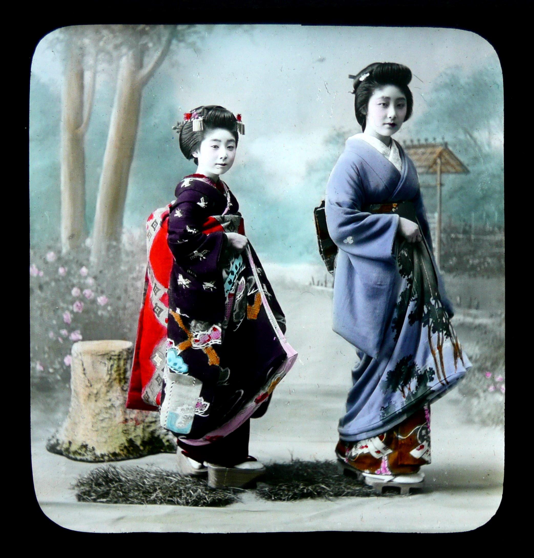 prostitutas paiporta geishas prostitutas