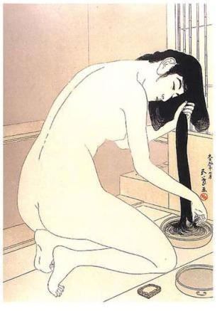 Hashiguchi Goyo